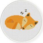 Fantastic Fox 3Illustraition