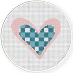 Heart 1 Illustraition