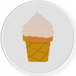Ice Cream Illustraition