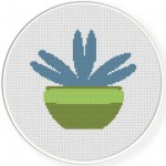 Plant 1 Illustraition