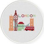 London Illustraition