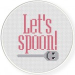 Let_s Spoon Illustration