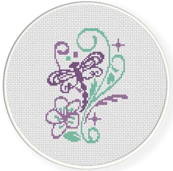 Embroidery Stitches Pdf