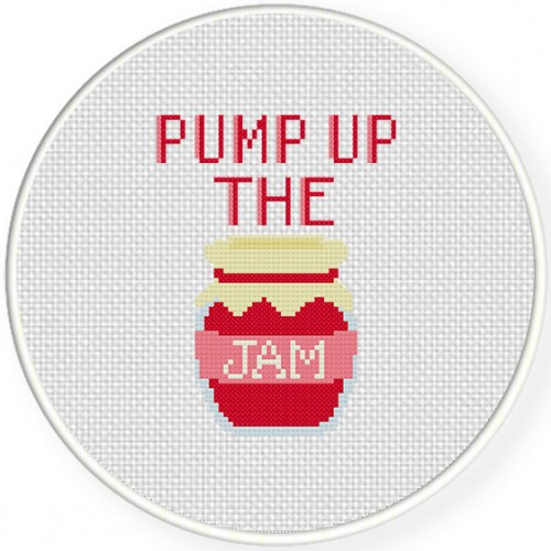 Pump Up The Jam Перевод