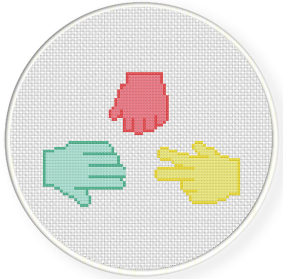 cross stitch paper Stoney creek's complete collection of counted cross stitch designs, charts, books, leaflets, magazines and more your best source for stitching supplies, needlework fabrics, specialty threads and everything cross stitch.