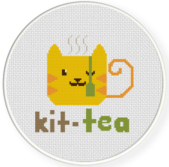 Kit-Tea-Cross-Stitch-Illustration.jpg