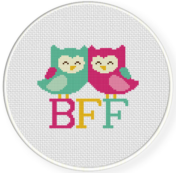 quotes about owls