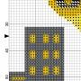 CatSignalColorSymbolsSample